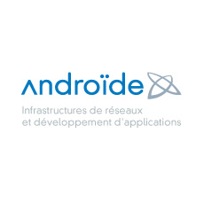 Androide Informatique