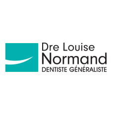 Dentiste Louise Normand