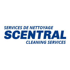 Scentral Cleaning Services